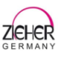 Zieher    - GERMANIA